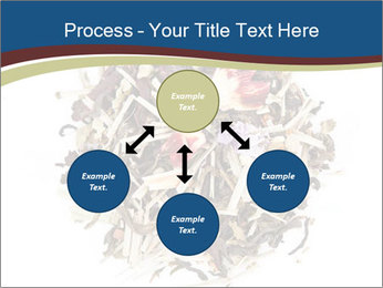 0000080159 PowerPoint Templates - Slide 91