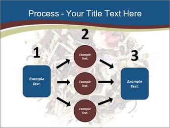 0000080159 PowerPoint Template - Slide 92