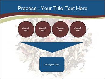 0000080159 PowerPoint Templates - Slide 93