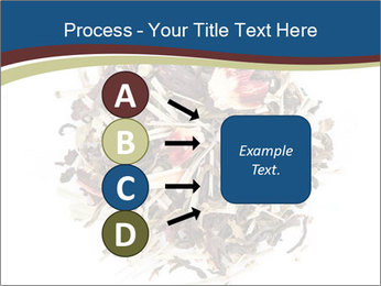 0000080159 PowerPoint Templates - Slide 94