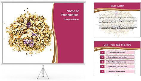 0000080160 PowerPoint Template