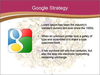 0000080160 PowerPoint Templates - Slide 10