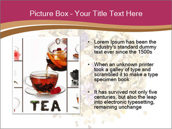 0000080160 PowerPoint Template - Slide 13