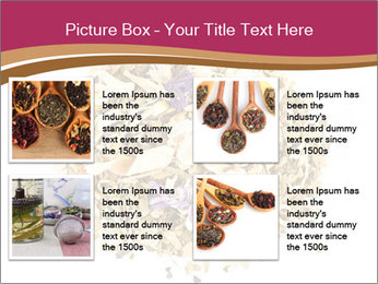 0000080160 PowerPoint Template - Slide 14