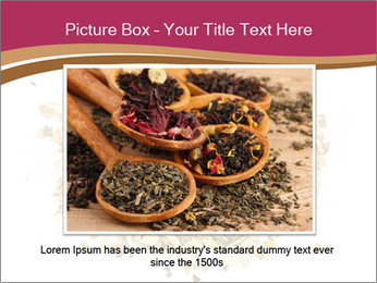 0000080160 PowerPoint Template - Slide 15