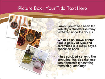 0000080160 PowerPoint Template - Slide 17