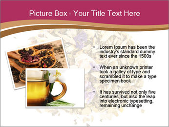 0000080160 PowerPoint Template - Slide 20