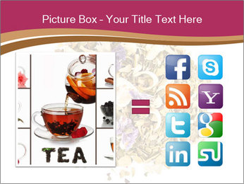 0000080160 PowerPoint Template - Slide 21