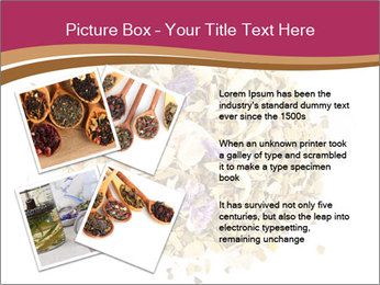 0000080160 PowerPoint Template - Slide 23