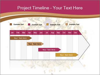 0000080160 PowerPoint Templates - Slide 25
