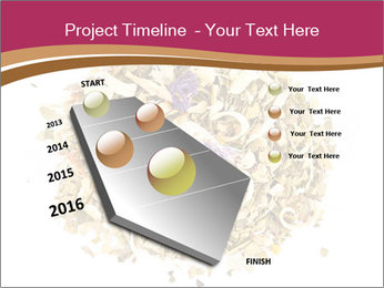 0000080160 PowerPoint Template - Slide 26