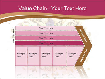 0000080160 PowerPoint Templates - Slide 27