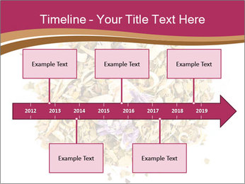 0000080160 PowerPoint Template - Slide 28