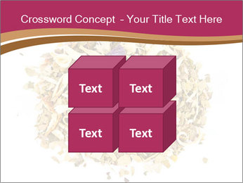 0000080160 PowerPoint Template - Slide 39