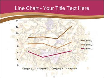 0000080160 PowerPoint Templates - Slide 54