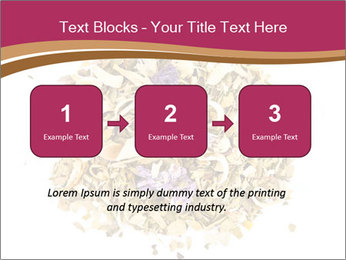 0000080160 PowerPoint Template - Slide 71