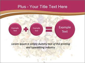 0000080160 PowerPoint Templates - Slide 75