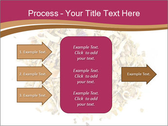 0000080160 PowerPoint Templates - Slide 85