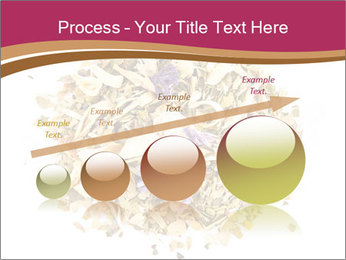 0000080160 PowerPoint Template - Slide 87