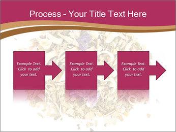 0000080160 PowerPoint Templates - Slide 88