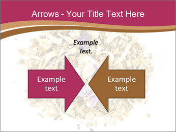 0000080160 PowerPoint Template - Slide 90
