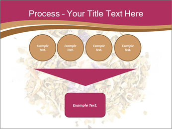 0000080160 PowerPoint Template - Slide 93