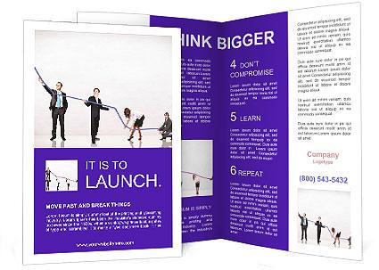 0000080161 Brochure Template