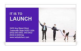 0000080161 Business Card Templates
