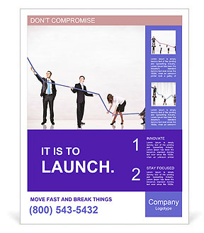 0000080161 Poster Template