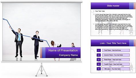 0000080161 PowerPoint Template