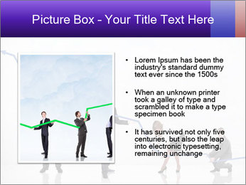 0000080161 PowerPoint Templates - Slide 13