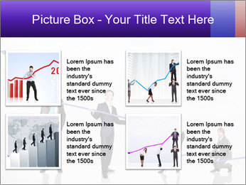 0000080161 PowerPoint Templates - Slide 14