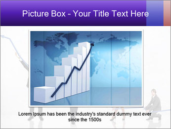 0000080161 PowerPoint Templates - Slide 15