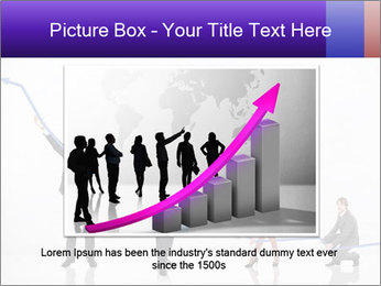 0000080161 PowerPoint Templates - Slide 16