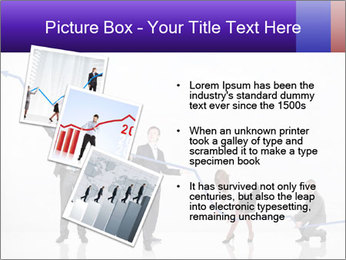 0000080161 PowerPoint Templates - Slide 17
