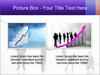 0000080161 PowerPoint Templates - Slide 18