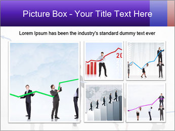 0000080161 PowerPoint Templates - Slide 19