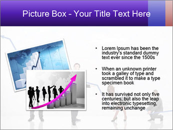 0000080161 PowerPoint Templates - Slide 20