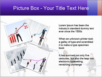 0000080161 PowerPoint Templates - Slide 23