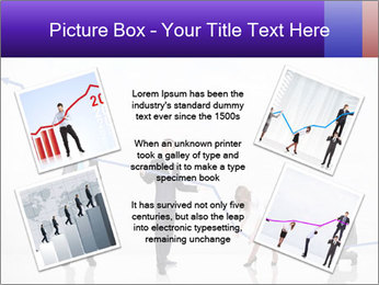 0000080161 PowerPoint Templates - Slide 24