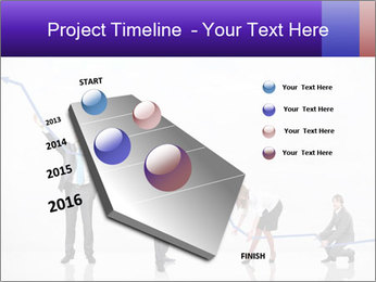 0000080161 PowerPoint Templates - Slide 26