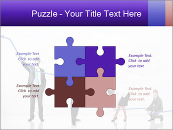 0000080161 PowerPoint Templates - Slide 43