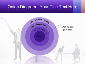 0000080161 PowerPoint Templates - Slide 61