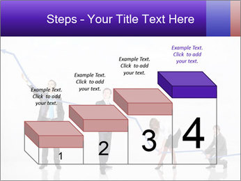 0000080161 PowerPoint Templates - Slide 64