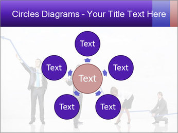 0000080161 PowerPoint Templates - Slide 78