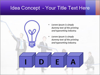 0000080161 PowerPoint Templates - Slide 80