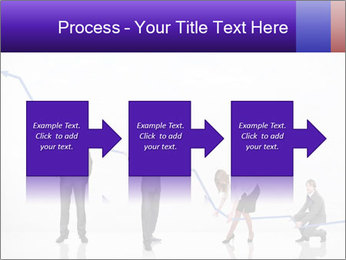 0000080161 PowerPoint Templates - Slide 88