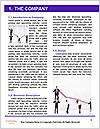 0000080161 Word Templates - Page 3