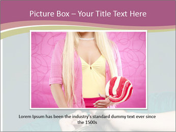 0000080162 PowerPoint Template - Slide 15