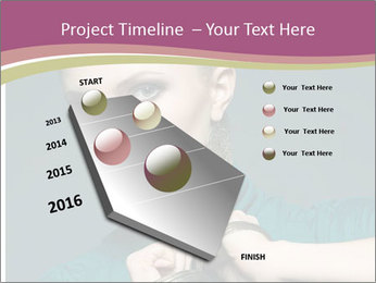 0000080162 PowerPoint Template - Slide 26